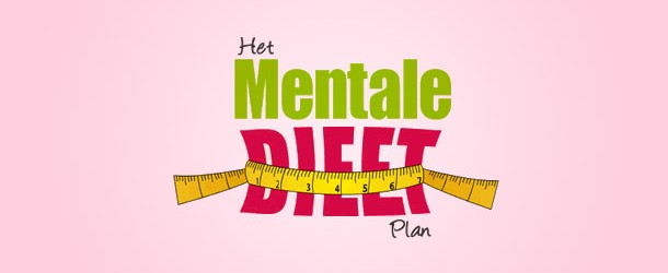 Ervaringen – Mentale Dieet Plan