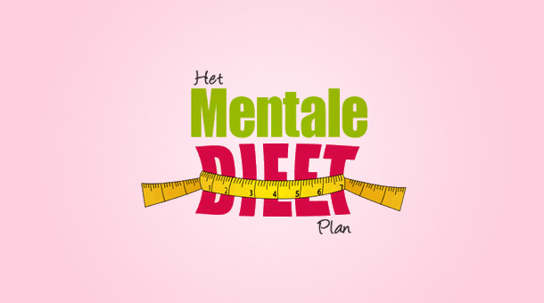 Mentale dieet plan ervaringen