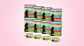 Mentale dieet plan video coaching programma
